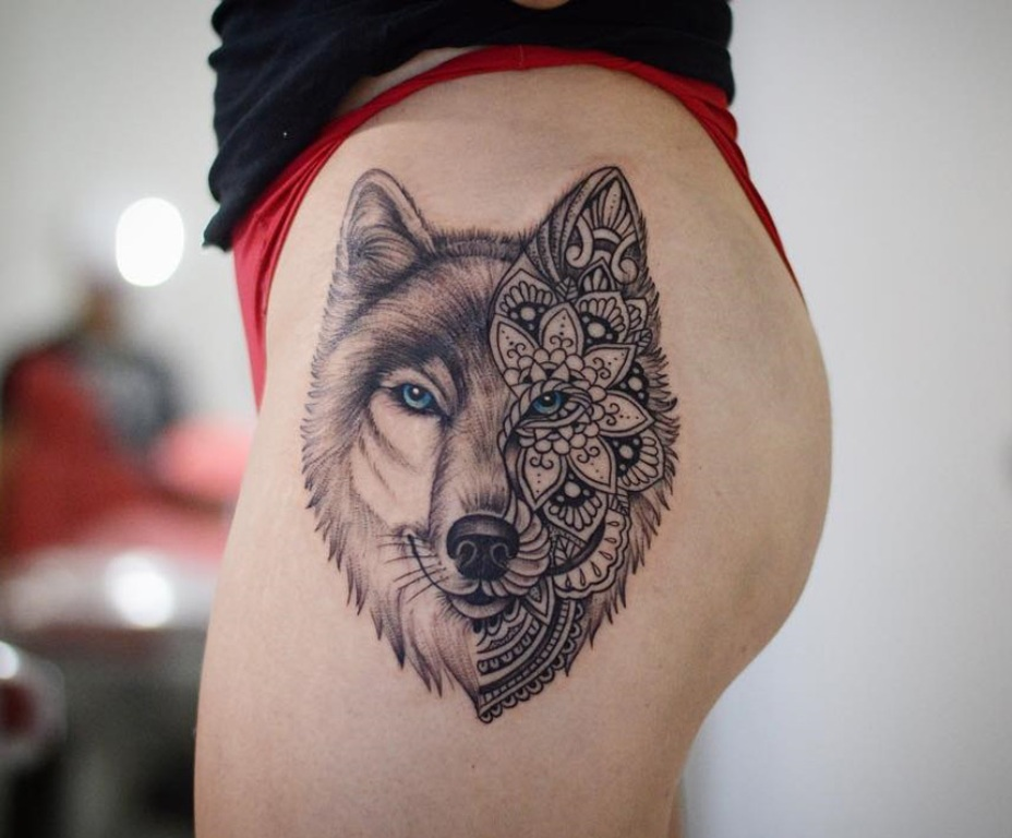 wolf-mandala-hip-tattoo.jpg
