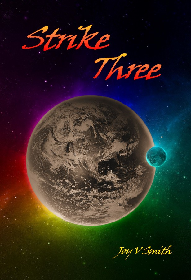 Three Cover4
