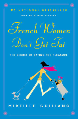 french_women_dont_get_fat