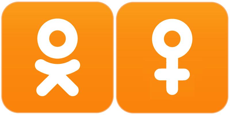 Сравнение эмблем