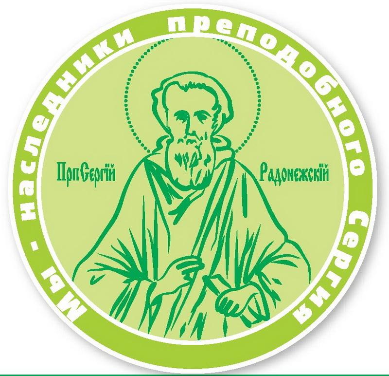 Блог ие�ея Ми�аила Доб�овол��кого