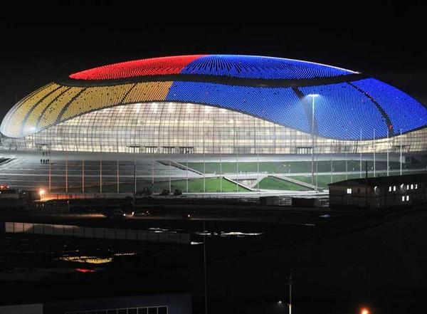 сочи- 2014 олимпиада 2014, олимпийские игры