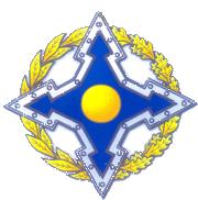 CSTOODKB