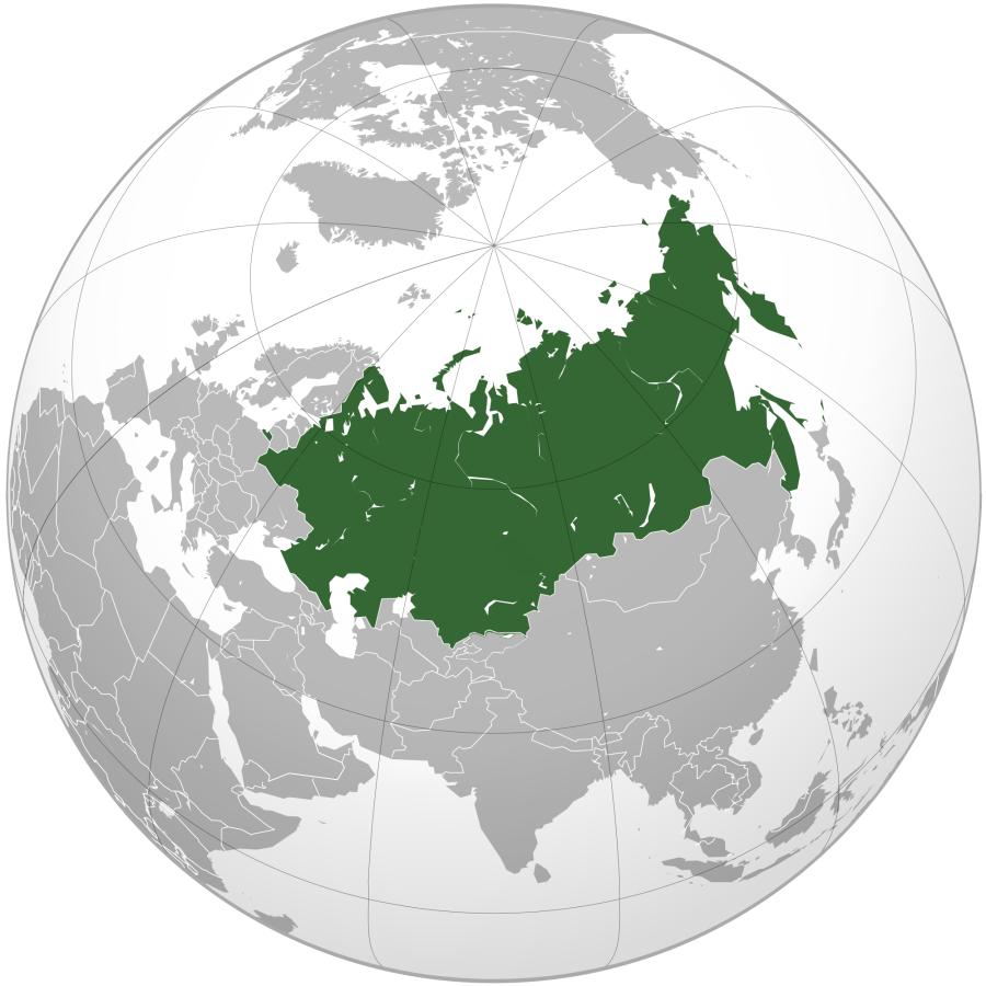 Euroasian_Union