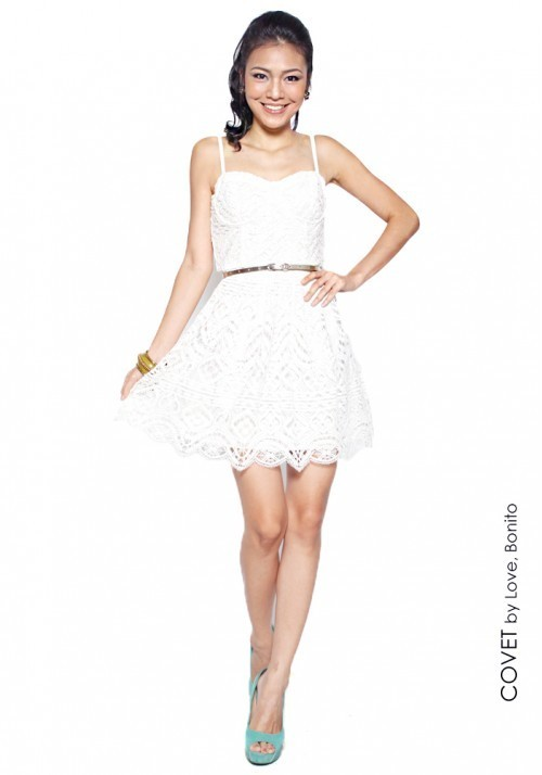 lbcovet-fairfield-frock
