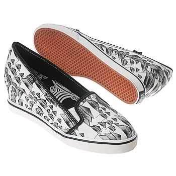 shoes_iaec1114458-1