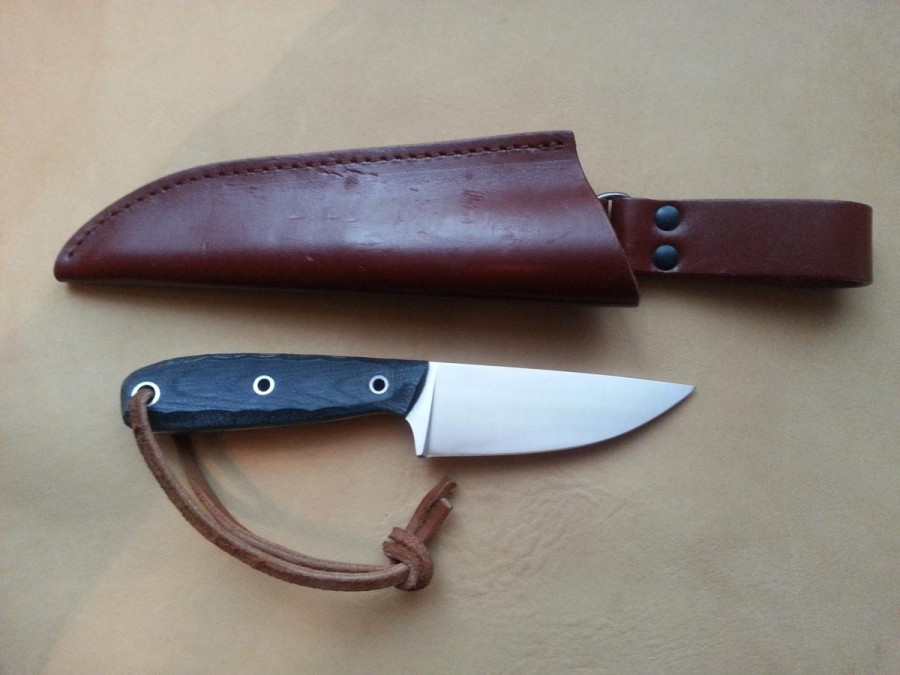 knife_slon (2)_1200x900