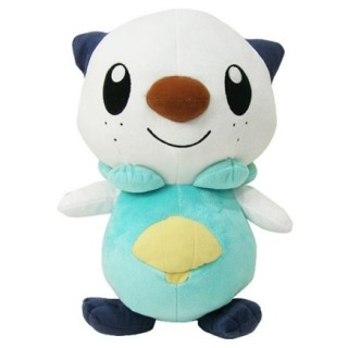 pokeplush83488f8sdf8