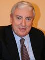 Ричард Эванс — британский государственный служащий и бизнесмен