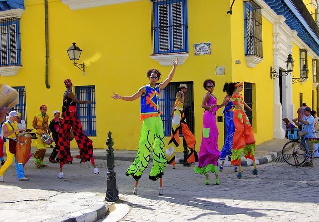 havana-karnaval3
