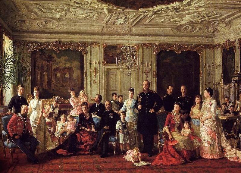 Александр III. (6)
