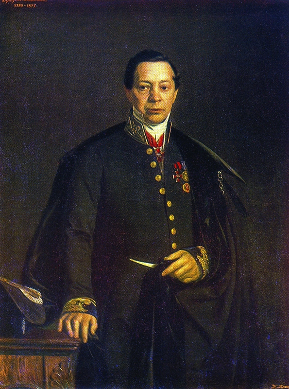 Басин П.В. (2).