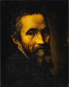 Michelangelo_portrait.jpg