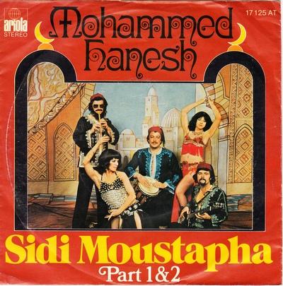 Сиди Монсур 1975
