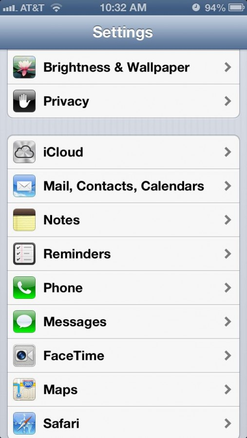 iphone_5_privacy