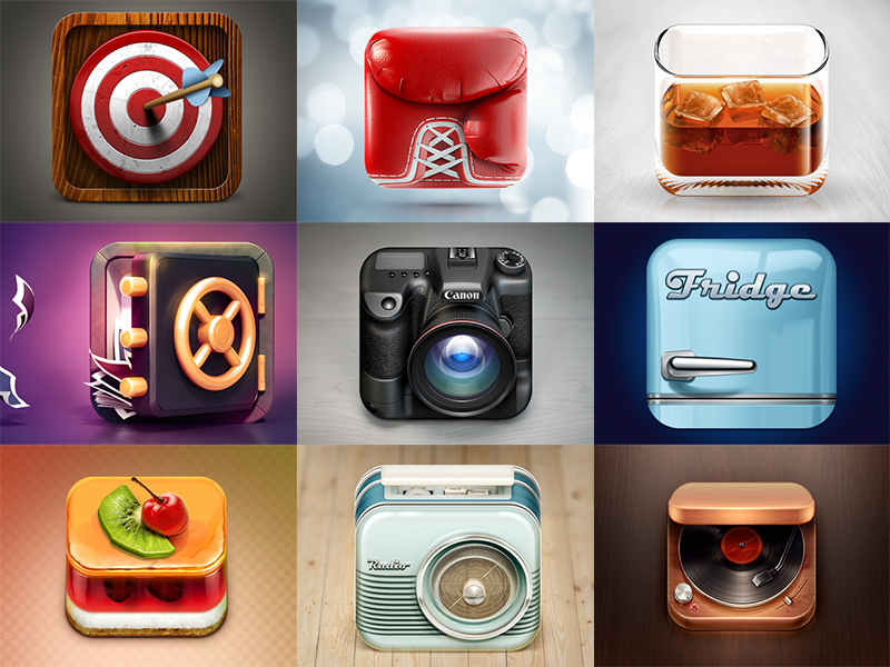 icons_800px