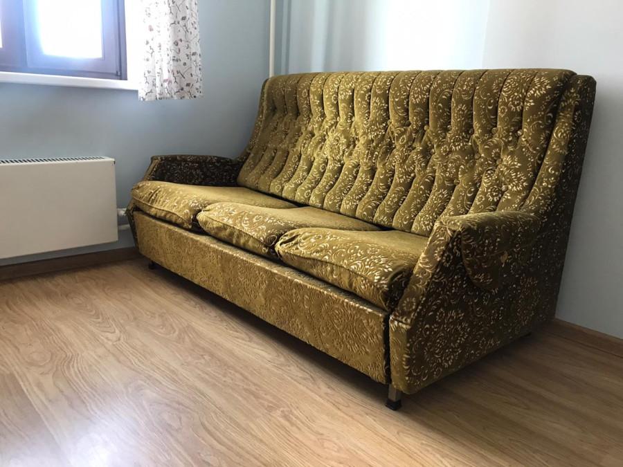 Б/у диван, Москва (Бутово-парк 2)