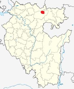 250px-Outline_Map_of_Bashkortostan_2.svg