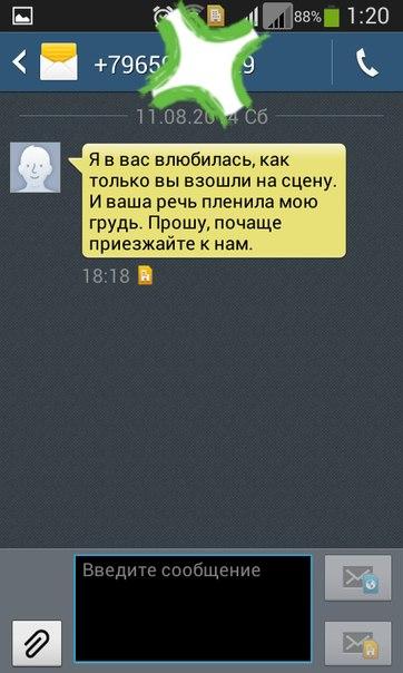yynrEs_6apI