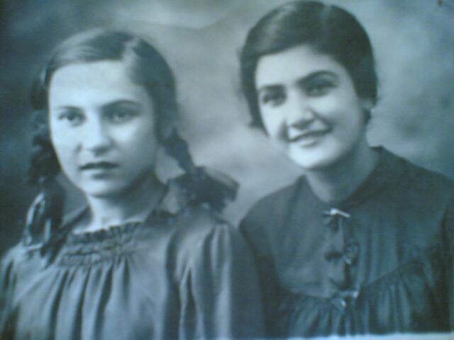 фото деникинцев