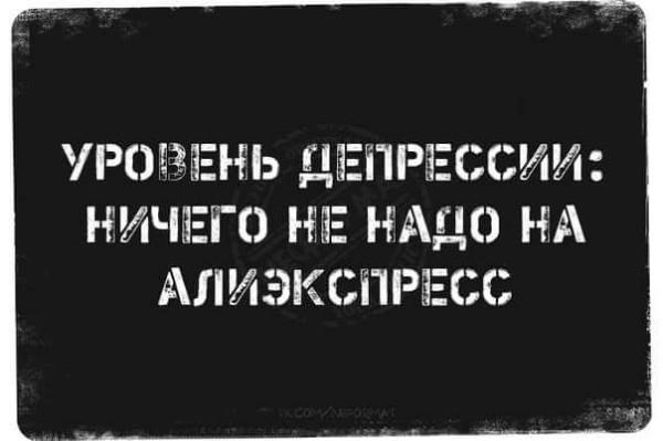 FB_IMG_1537563640078.jpg