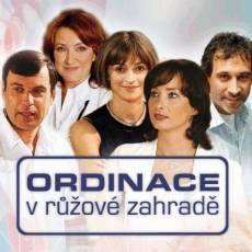http://pics.livejournal.com/pampounia/pic/00013x1c