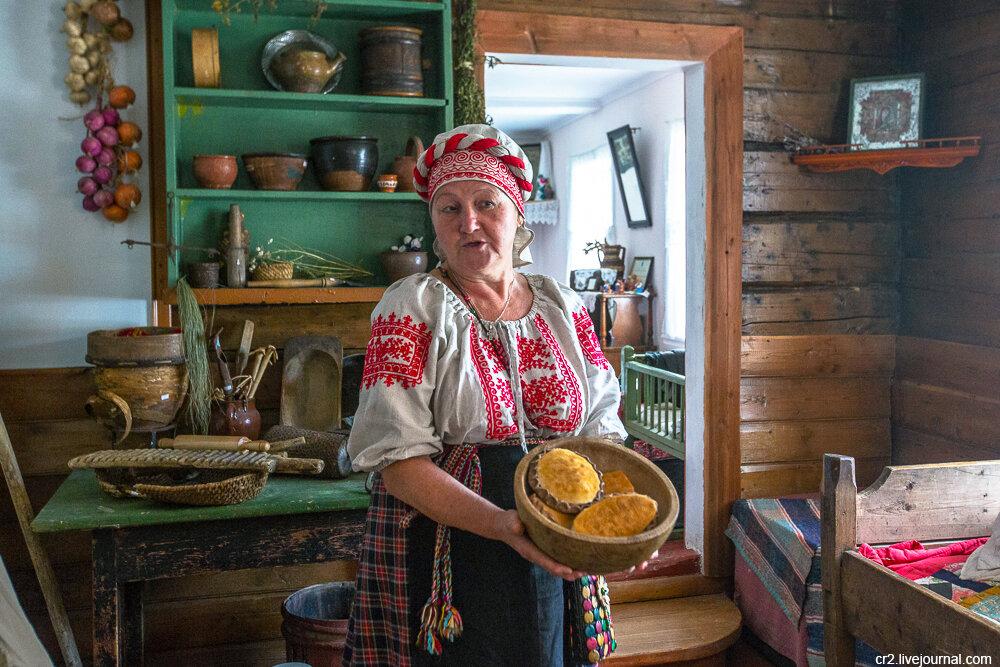 (с) Yandex photo