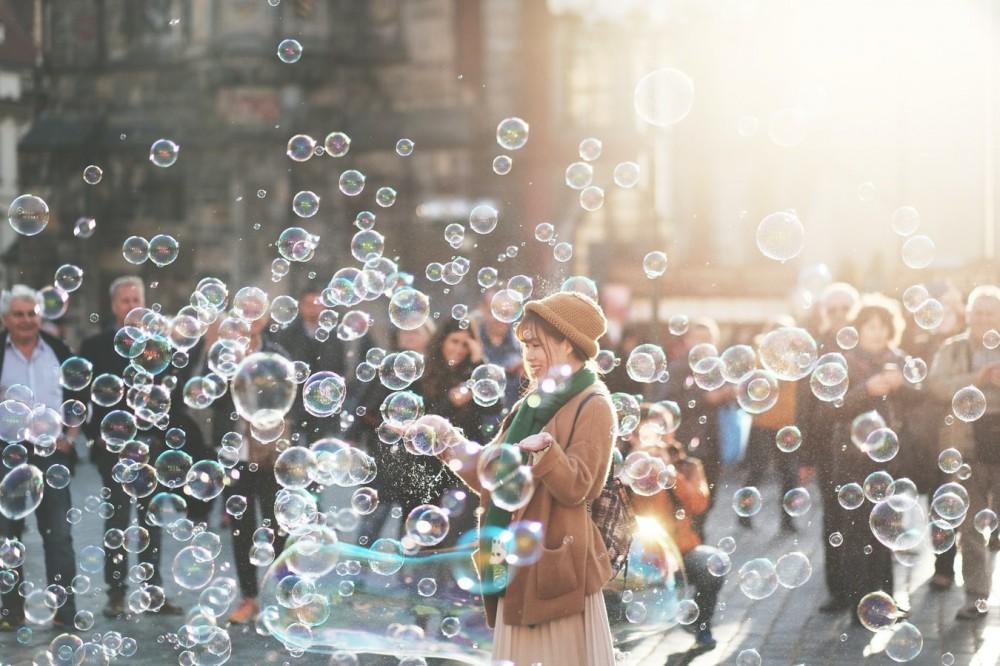 (с) фото @a2_foto с Unsplash