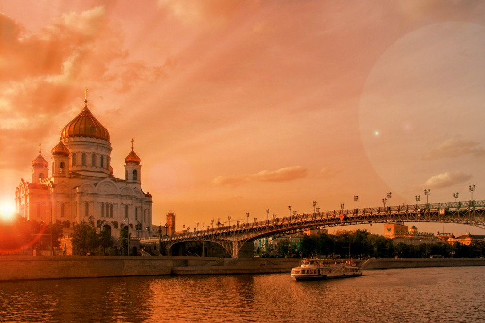 (с) всё Yandex photo