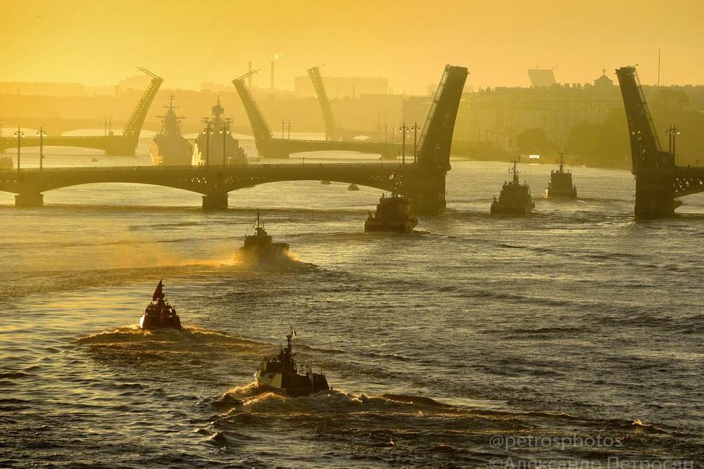 (с) фото Александра Петросяна petrosphotos