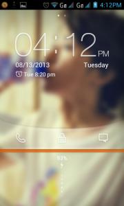 Screenshot_2013-08-13-16-12-47