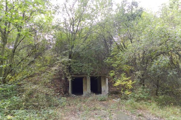 7-Бункер