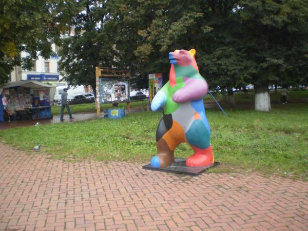 Медвед2