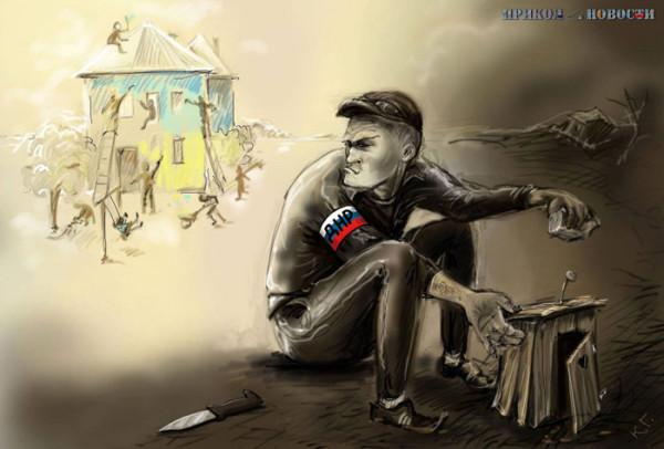 Vybory-Prezidenta-Ukrainy-21-05-14-3