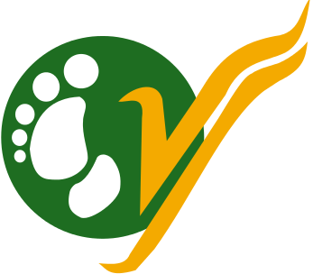 1024px-Yeti_Airlines_Image.svg
