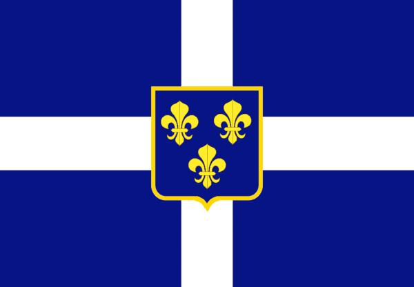 Merchant_Flag_of_France_Pre-1790.svg.png