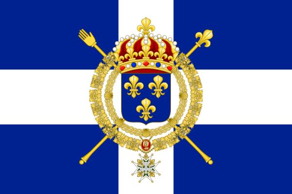 Naval_Flag_of_the_Kingdom_of_France_(Civil_Ensign).svg.png