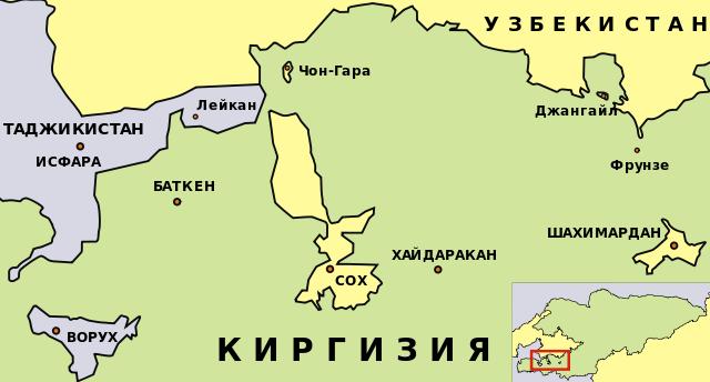 Enclaves_in_Kyrgyzstan_RU.svg