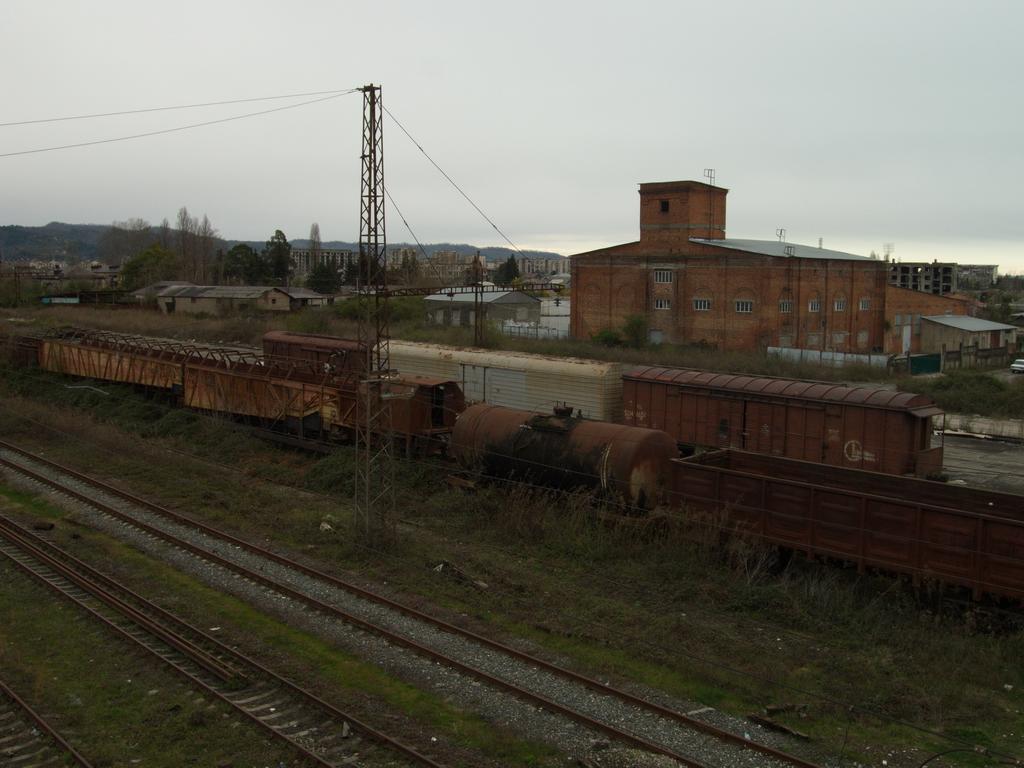 DSCN2263
