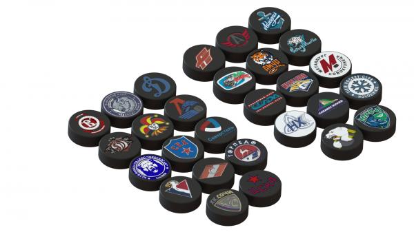 KHL_asm3.png
