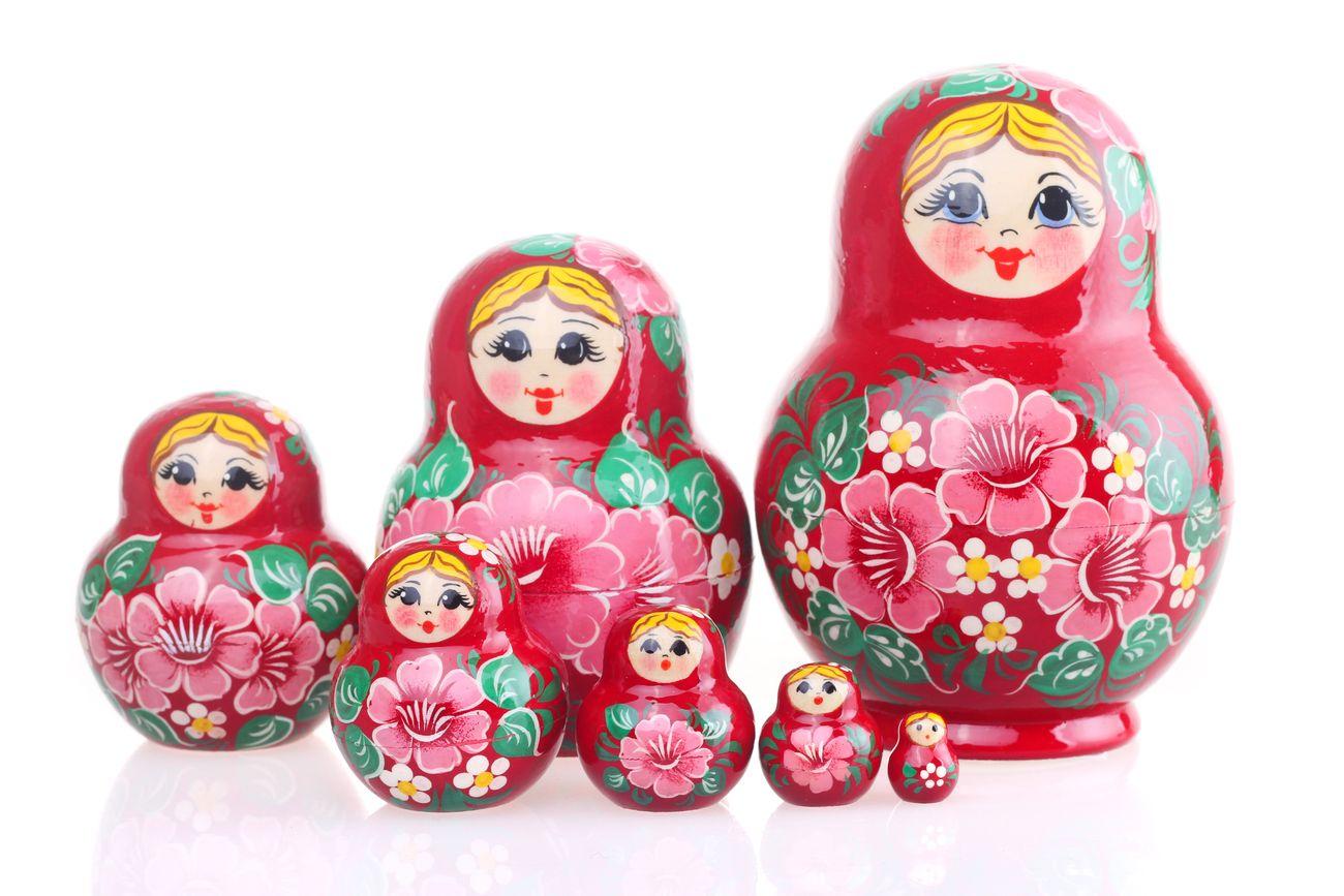 Свыше 1 млн. рублей намерена выделить Кировская область на реализации рекламы «Покупай Вятское!»