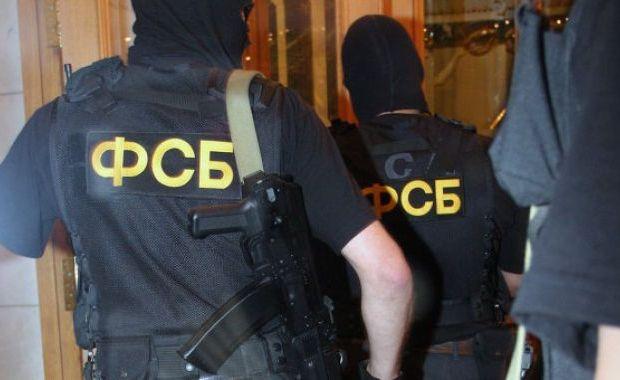 Председателя районного суда уличили во взяточничестве