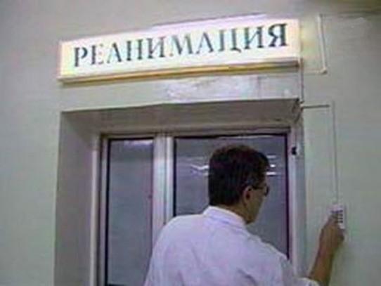 Жители Пижанского района обвиняются в совершении двойного убийства