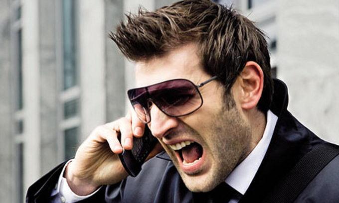 «Телефонным» мошенникам живется вольготно