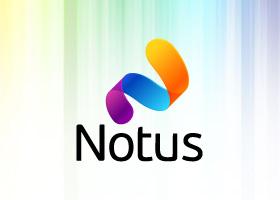 Правильный выбор - утюги в интернет-супермаркетe Notus