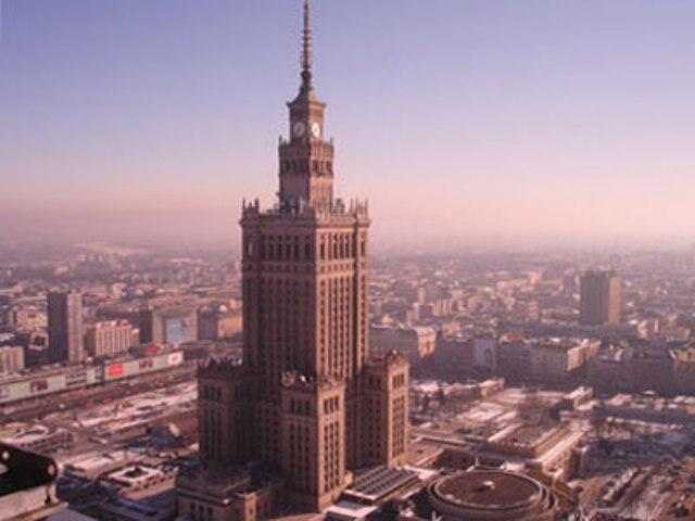 UniverPL – украинско - польский центр образования