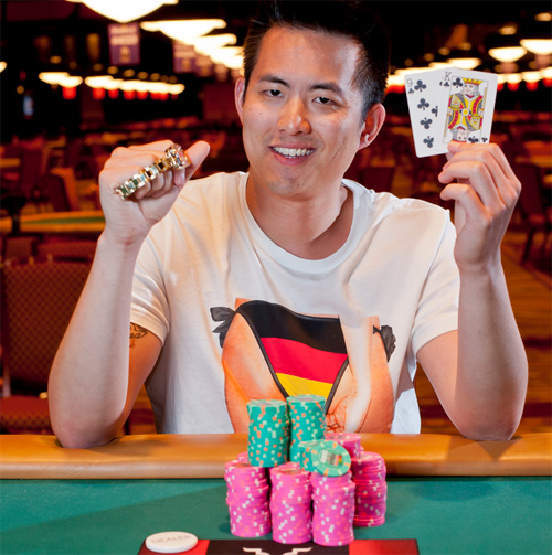 Новичкам: соблюдайте несложные правила при игре в казино