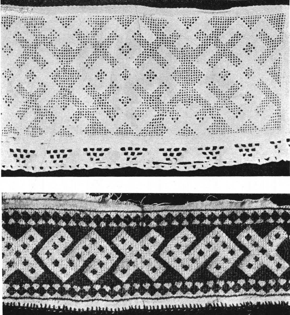 Как в Вятском крае наши предки берегли калоши и сапоги