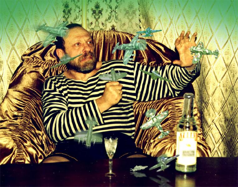 Лечение алкоголизма в Кировской области
