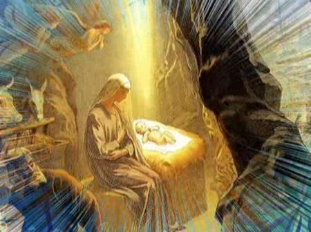 Рождество, Рождество - православных торжество